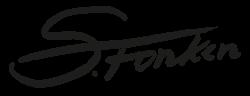 unterschrift_s.fonken_schwarz