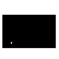 logo_sf_design_komplett_schwarz-200x200-2